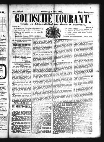 Goudsche Courant 1910-05-02