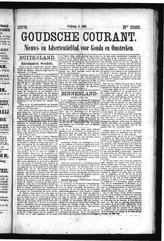 Goudsche Courant 1878-07-05