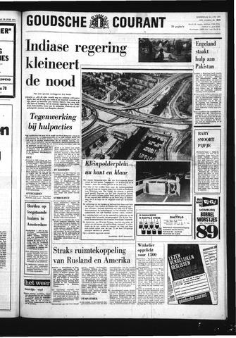 Goudsche Courant 1971-06-24