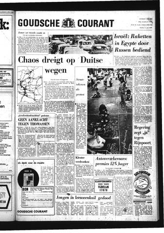 Goudsche Courant 1970-07-07