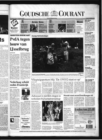 Goudsche Courant 1997-05-26