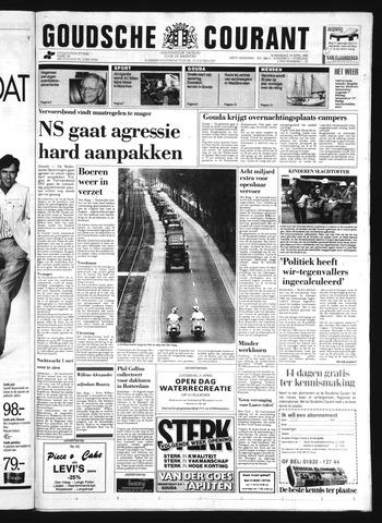 Goudsche Courant 1990-04-19