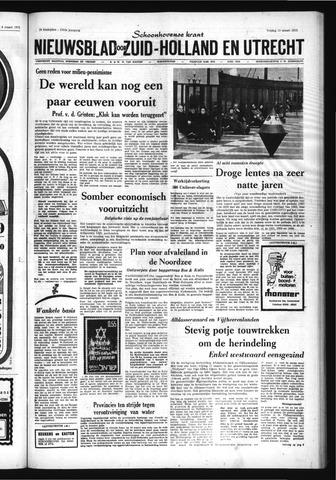 Schoonhovensche Courant 1972-03-10