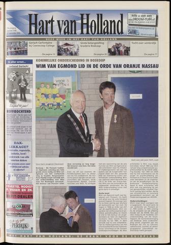Hart van Holland 2006-09-27