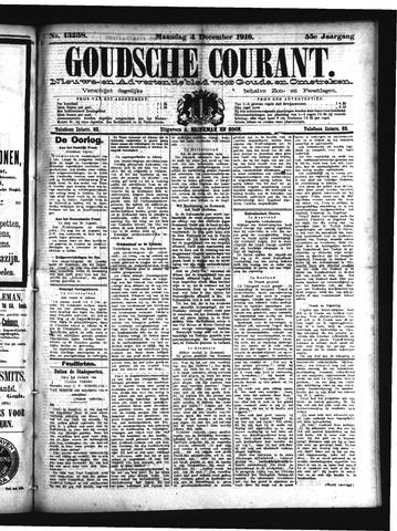 Goudsche Courant 1916-12-04