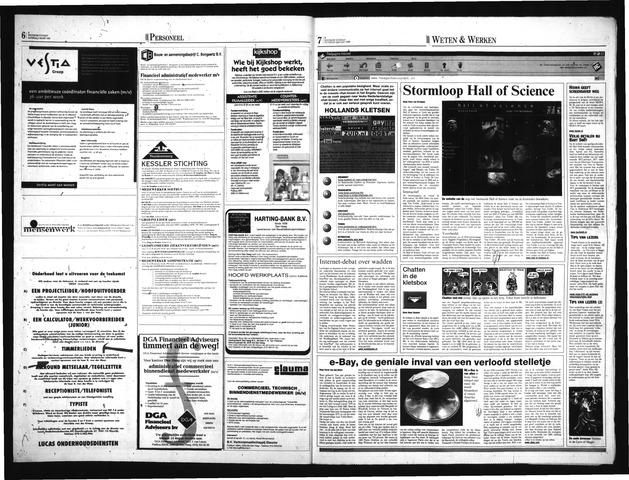 Goudsche Courant 1999-03-06