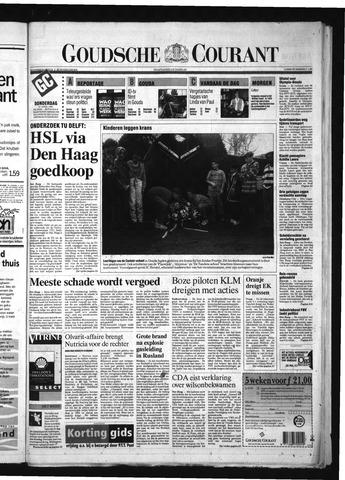 Goudsche Courant 1995-04-27