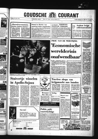 Goudsche Courant 1975-07-18