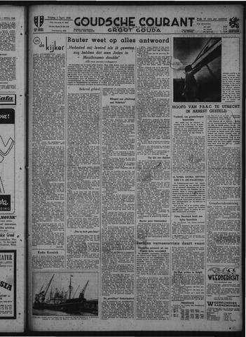 Goudsche Courant 1948-04-02