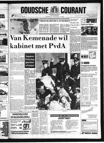 Goudsche Courant 1982-09-13