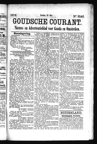 Goudsche Courant 1878-05-19