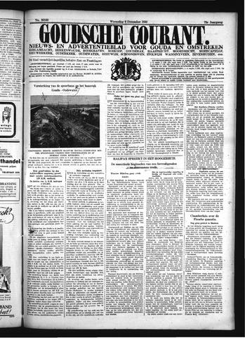 Goudsche Courant 1939-12-06