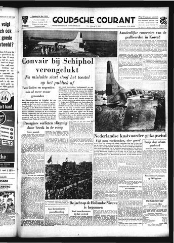 Goudsche Courant 1953-05-26