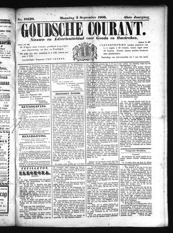 Goudsche Courant 1906-09-03