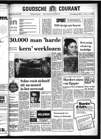 Goudsche Courant 1978-11-20