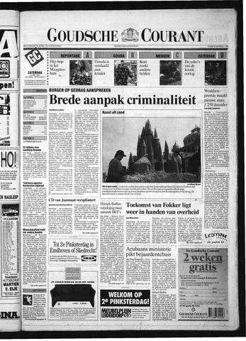 Goudsche Courant 1994-05-21