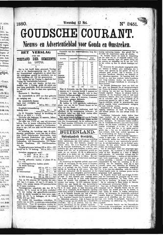 Goudsche Courant 1880-05-12