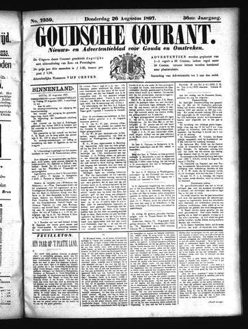 Goudsche Courant 1897-08-26