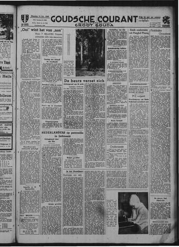 Goudsche Courant 1946-10-14