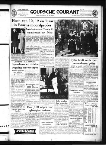 Goudsche Courant 1963-03-29