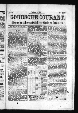 Goudsche Courant 1875-05-14