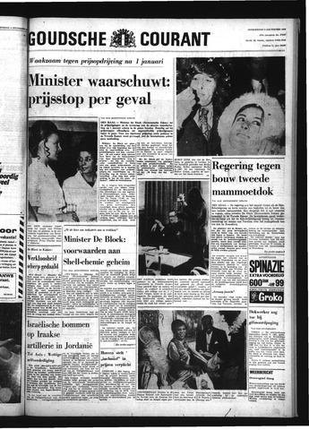 Goudsche Courant 1968-12-05