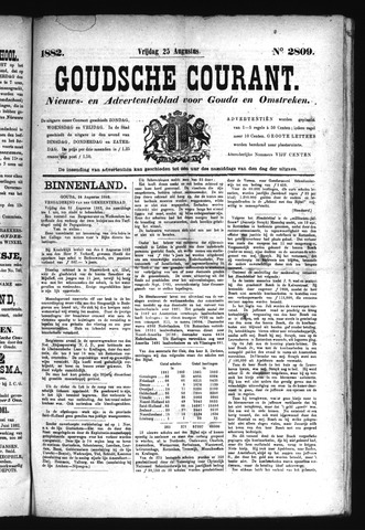 Goudsche Courant 1882-08-25