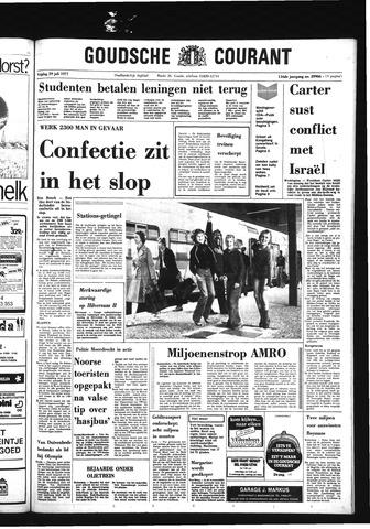 Goudsche Courant 1977-07-29