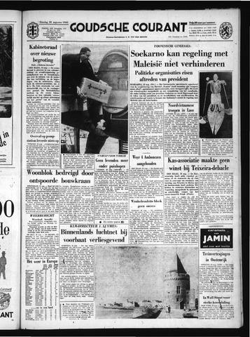 Goudsche Courant 1966-08-23