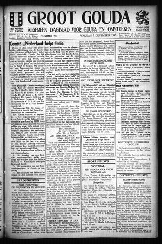 Groot Gouda 1945-12-07