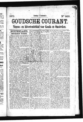 Goudsche Courant 1873-09-07