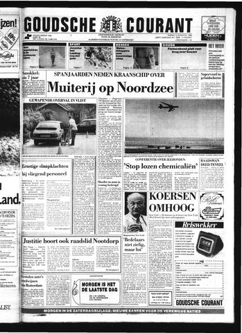 Goudsche Courant 1988-08-12
