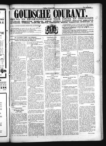 Goudsche Courant 1937-06-18