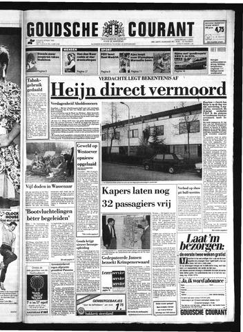 Goudsche Courant 1988-04-07