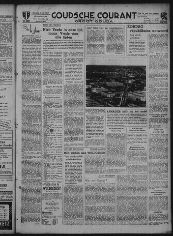 Goudsche Courant 1947-07-05