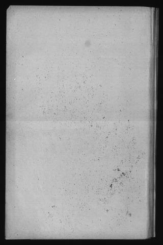 Schoonhovensche Courant 1957