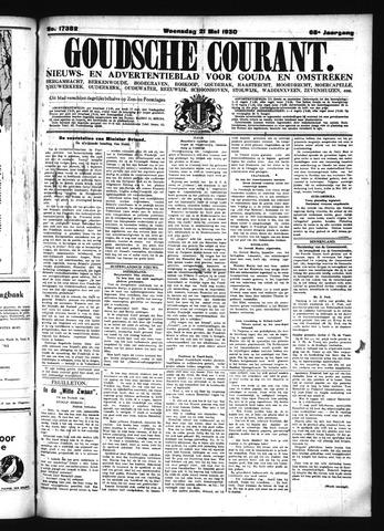 Goudsche Courant 1930-05-21