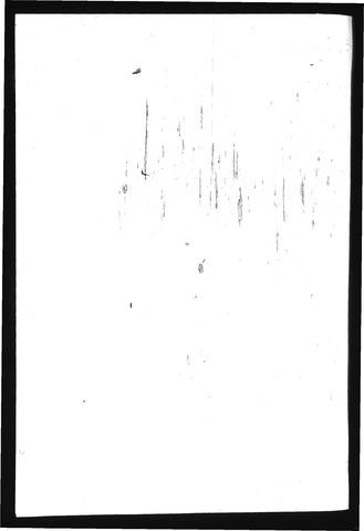 Schoonhovensche Courant 1978-01-01