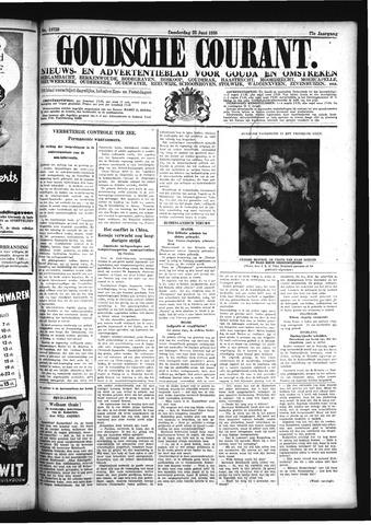 Goudsche Courant 1938-06-23