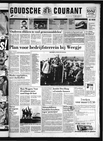 Goudsche Courant 1990-04-04