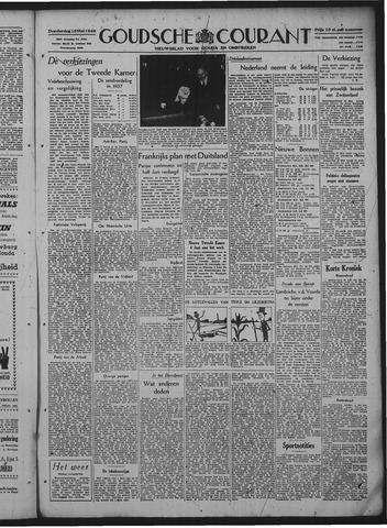Goudsche Courant 1946-05-16