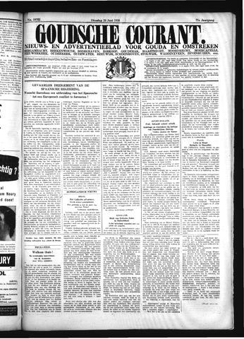 Goudsche Courant 1938-06-28