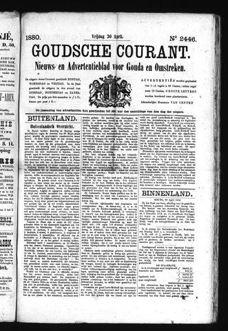 Goudsche Courant 1880-04-30