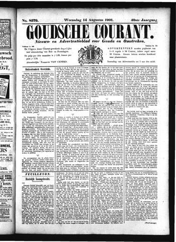 Goudsche Courant 1901-08-14