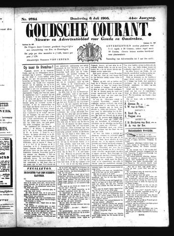 Goudsche Courant 1905-07-06