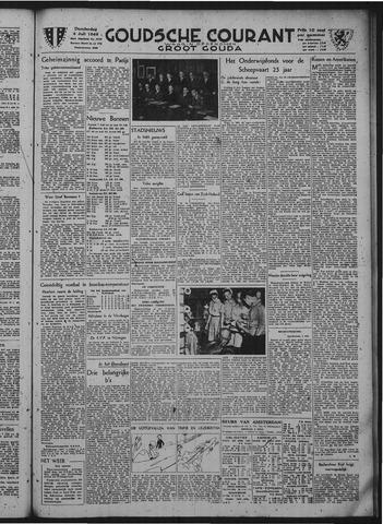 Goudsche Courant 1946-07-04