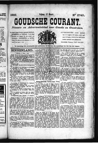 Goudsche Courant 1882-03-17