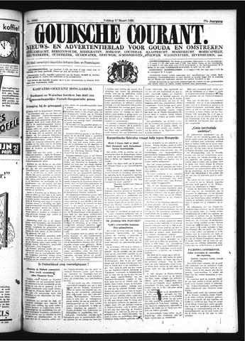 Goudsche Courant 1939-03-17