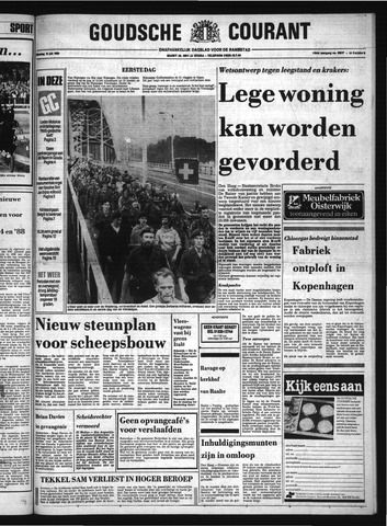 Goudsche Courant 1980-07-15