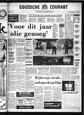Goudsche Courant 1980-04-18